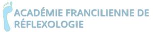Académie Francilienne de Réflexologie